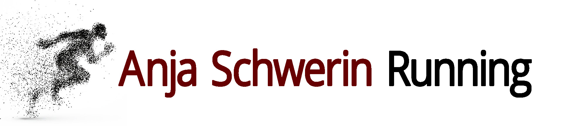 Anja Schwerin Running